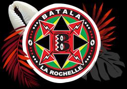 Logo Batala