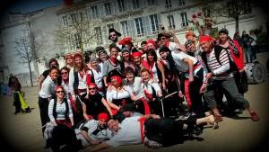 Carnaval LR 11.04 (43)