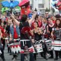20140406_Carnaval_la-batala-et-ses-percussions-bresiliennes_SudOuest