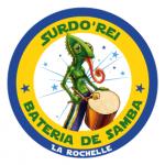 Logo Surdorei