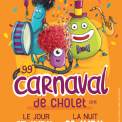 800x600_carnaval-cholet-49-163076