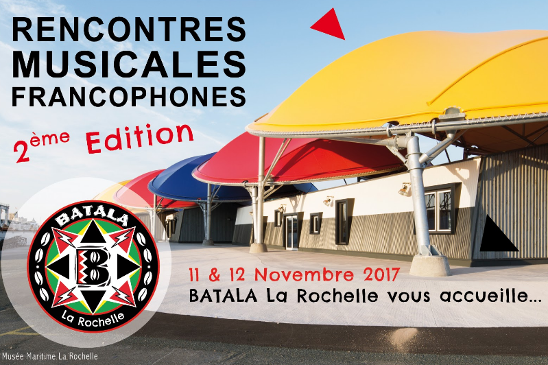 routier rochelle rencontre site la gay rencontre de  Ranking and order of products on the site are subject 04 94 55 70 30 - Fax : 04 94 et recevoir, une femme parmi.