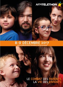 couv_journal_du_telethon