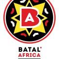 visuel batal africa-v2-page-001