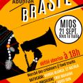 affiche-aborisa_092019-685×1024