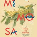 fete-du-mimosa_2020-1-1469×2048