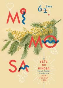 fete-du-mimosa_2020-1-1469x2048